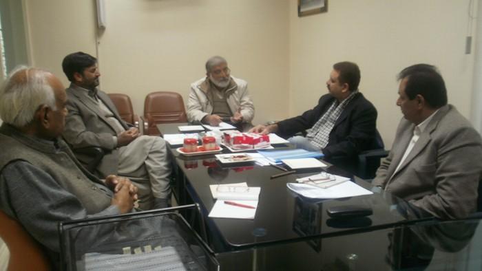 paapam-two-three-wheeler-committee-meeting