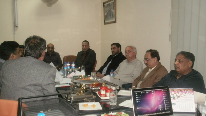 paapam-tractor-committee-meeting