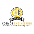 Cosmos Engineering