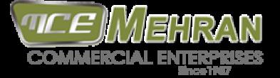 Mehran Commercial Enterprises