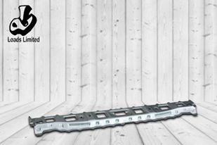 STIFF RR, REAR SHELF Size: JSC270C 0.55mm