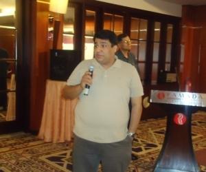 paps-2011-launching-001.jpg