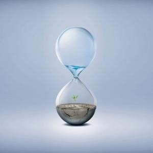 The Corporate Management Program on Energy & Resource Saving (CMPE)