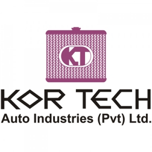 Kor Tech Auto Industries (Pvt.) Ltd