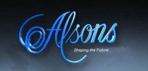 Alsons Auto Parts (Pvt) Ltd.