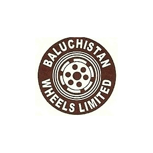 Baluchistan Wheels Limited