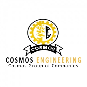 Cosmos Engineering