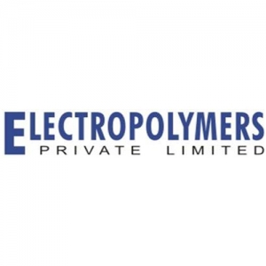 Electro Polymers (Pvt) Ltd