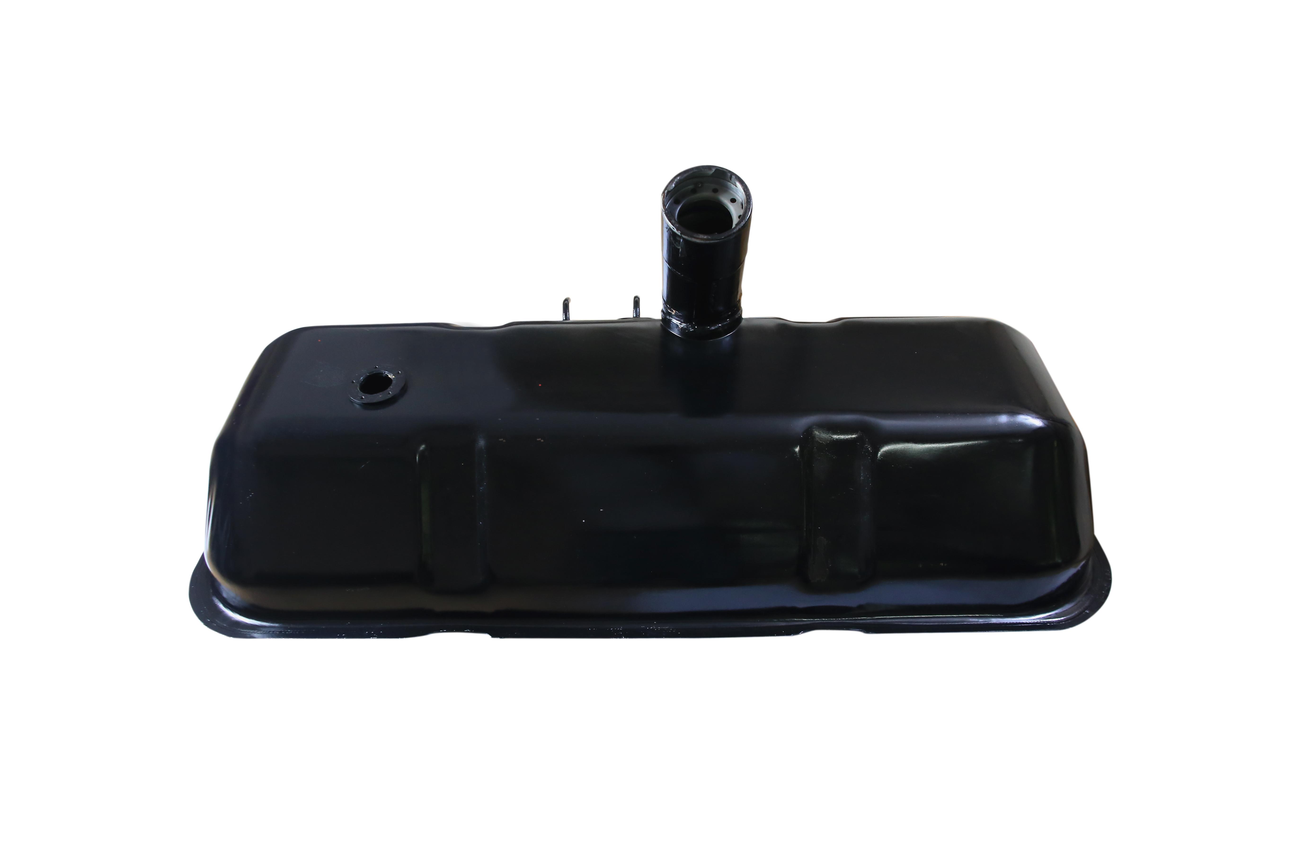Fuel tank AK