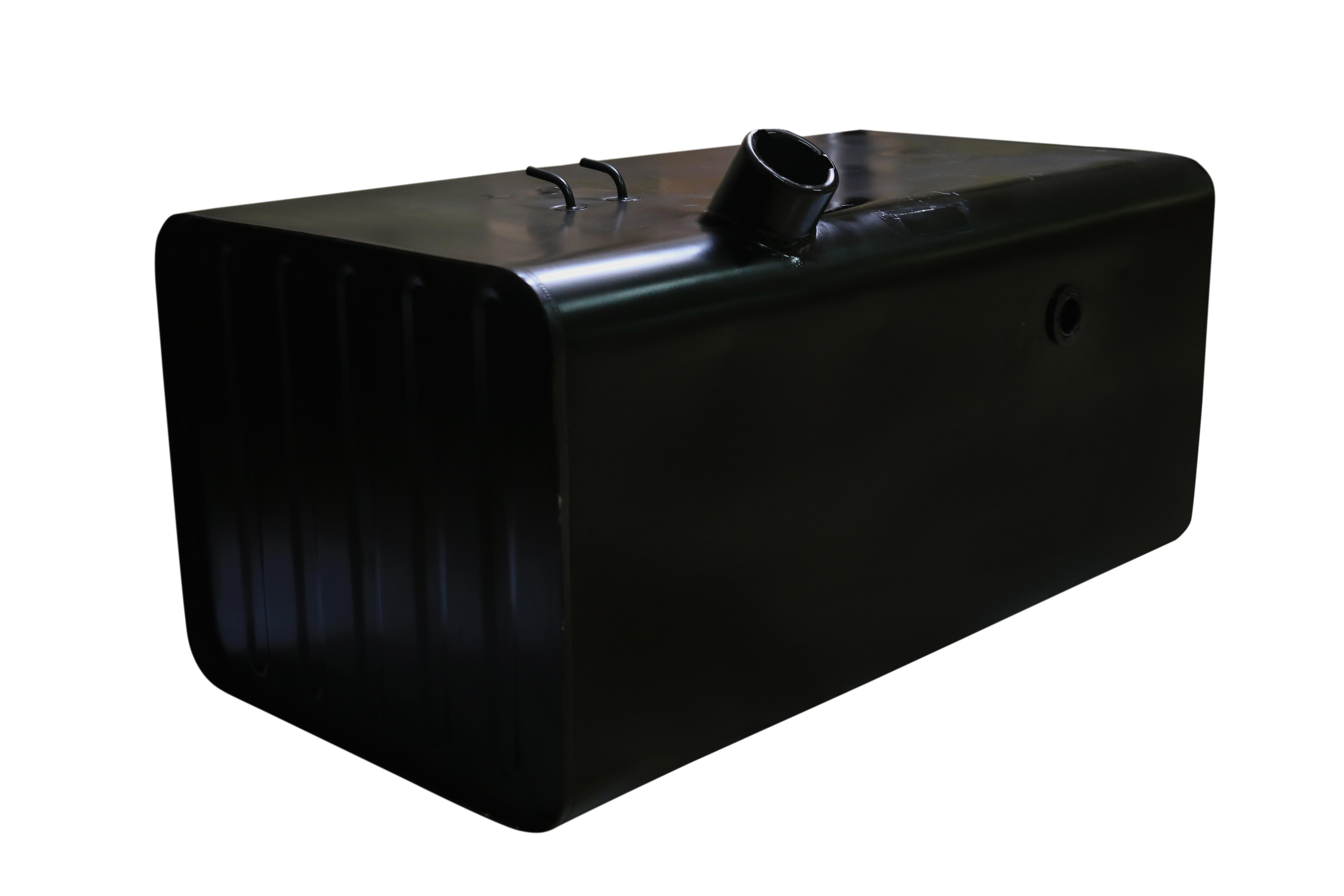 Fuel tank  400 Ltr