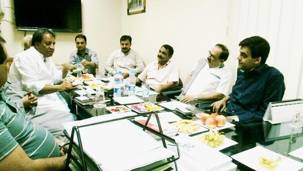 pitac-delegation-meeting