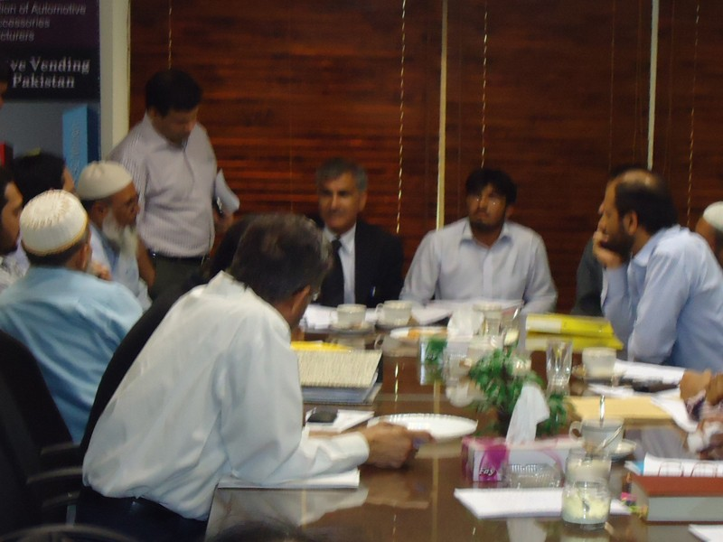 paapam-organized-meeting-for-sale-tax-issued