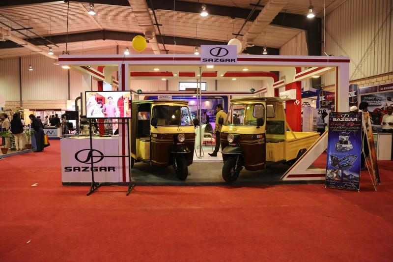 stall-fabricators-work