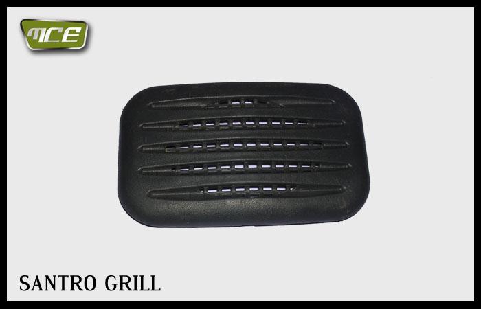 Santro Grill001