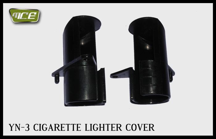 Cigaratte Lighter Cover