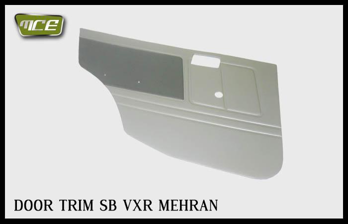 Door Trim Sb Vxr Mehran