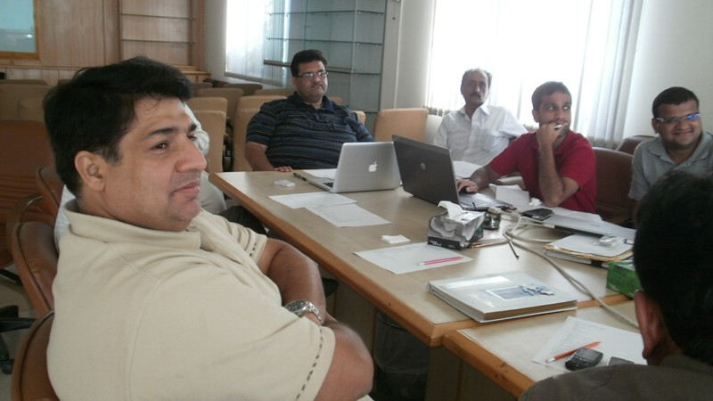 paps-2011-meeting-in-north