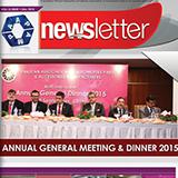 PAPS Newsletter Dec'15