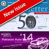E-Newsletter 50
