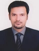 Mashood Khan