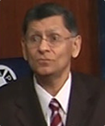Munir K. Bana