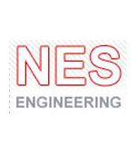 Noor Engineering Services (Pvt.) Ltd