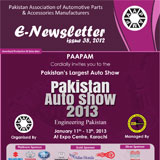 E-Newsletter 38