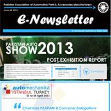E-Newsletter 40