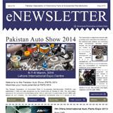 E-Newsletter 42
