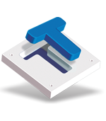 Thermosole Industries (Pvt.) Ltd
