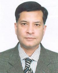 Usman Aslam Malik