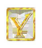 Yusuf Auto (Pvt.) Ltd