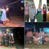 German Embassy celebrates Oktoberfest in Lahore