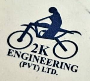 2k Engineering