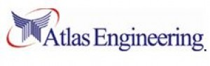 Atlas Engineering Limited