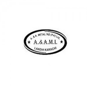 A. & A. Metal Industries (Pvt.) Ltd.