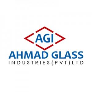 Ahmed Glass Industries (Pvt) Ltd
