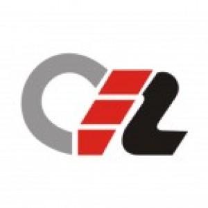 CIBA Enterprises (Pvt.) Ltd.