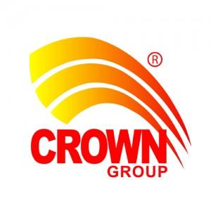 Crown Motor Company (Pvt).Ltd.