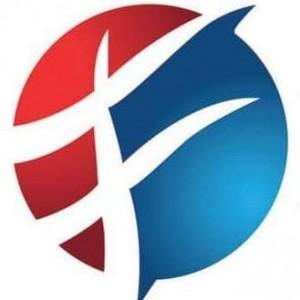 Faith Metal Industries (Pvt.) Ltd.