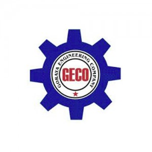 Goraya Engineering Company