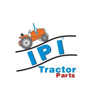 International Polymer Industries (Pvt) Ltd.