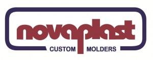 Novaplast Custom Molders