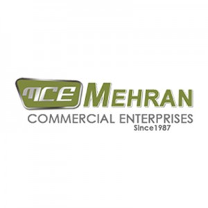 Mehran Commercial Enterprises