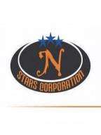 N Stars Corporation