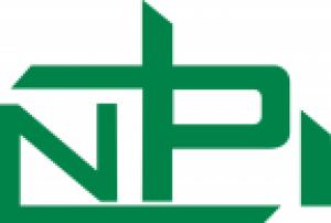 National Plastic Industries