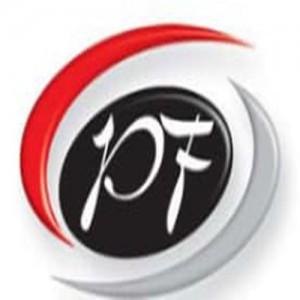 PF Auto Parts Industries (Pvt.) Ltd.