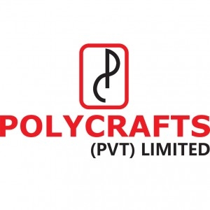 Poly Crafts (Pvt) Ltd.
