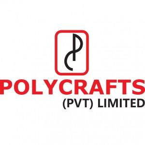 Poly Crafts (Pvt) Ltd.
