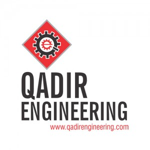 Qadar Engineering